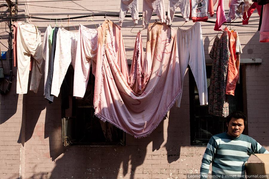 Брендовая Одежда Гуанчжоу