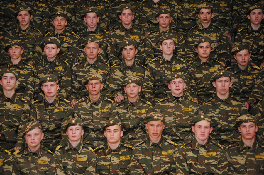 Смешные картинки про военных кадетских, открытка школа