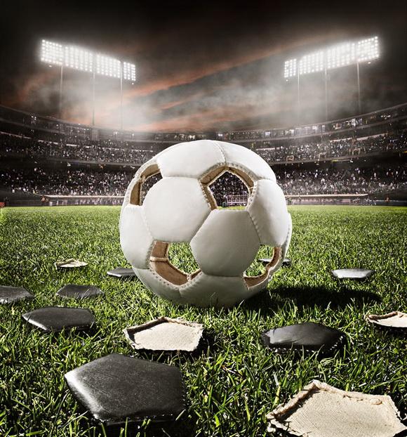 siski-kartinki-svyazannie-s-futbolom