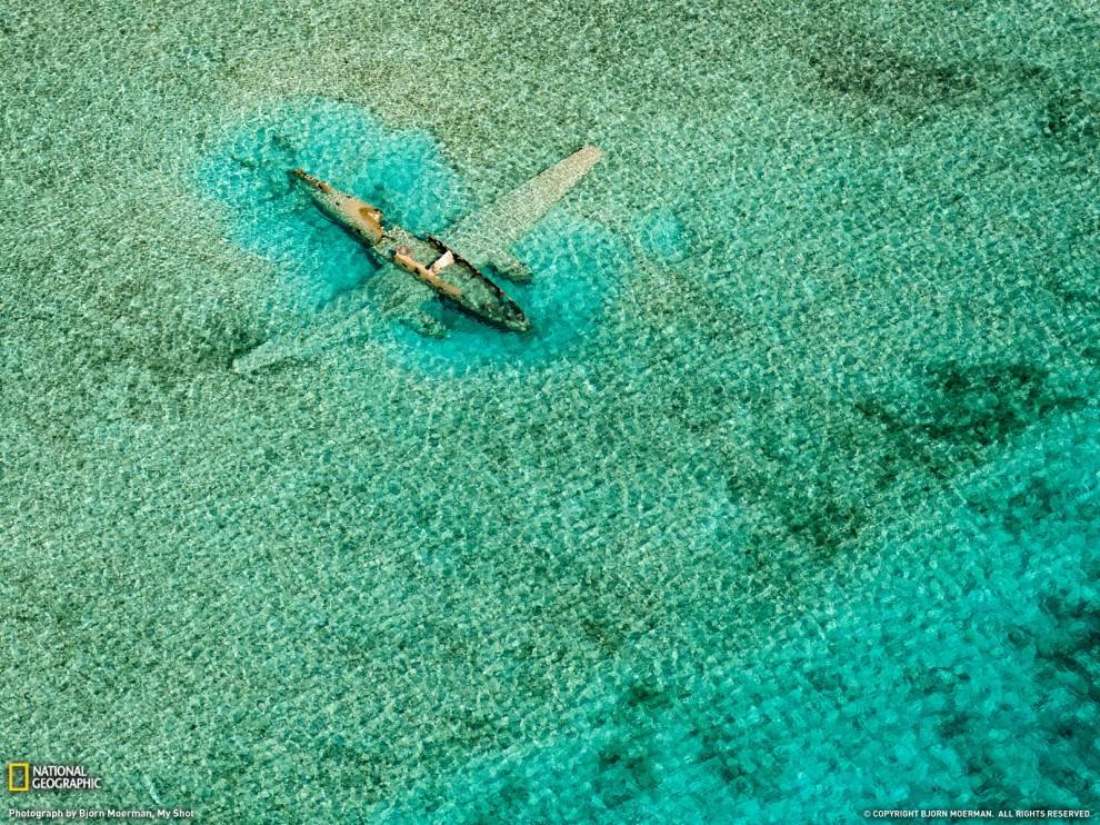114 990x742 Обои для рабочего стола от National Geographic за январь 2012