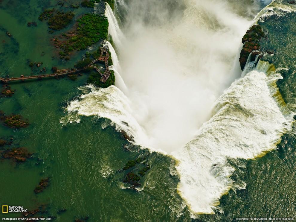 172 990x742 Обои для рабочего стола от National Geographic за январь 2012