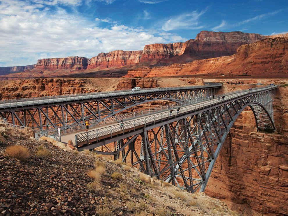 242 Обои для рабочего стола от National Geographic за январь 2012