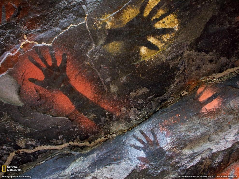 272 990x742 Обои для рабочего стола от National Geographic за январь 2012