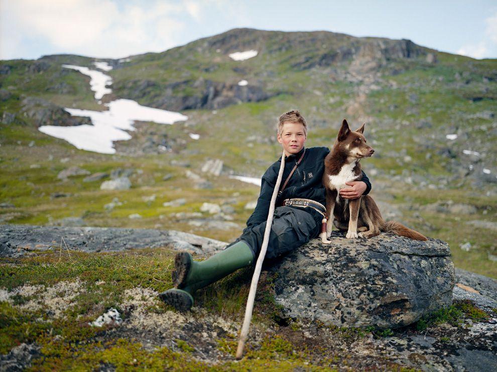 302 Обои для рабочего стола от National Geographic за январь 2012