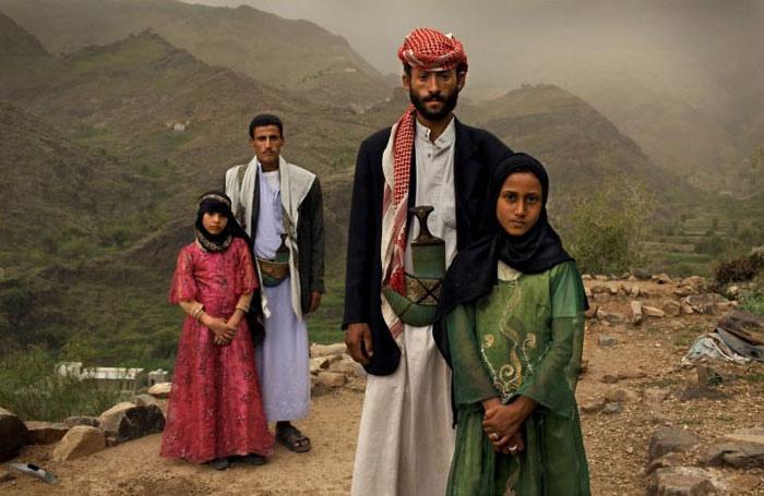 seksualnie-traditsii-arabov