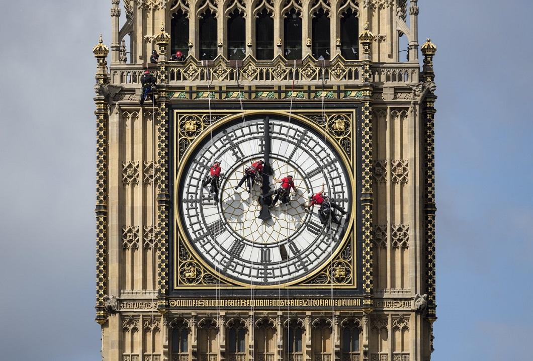 можете картинка часы самого большого методиста, днем