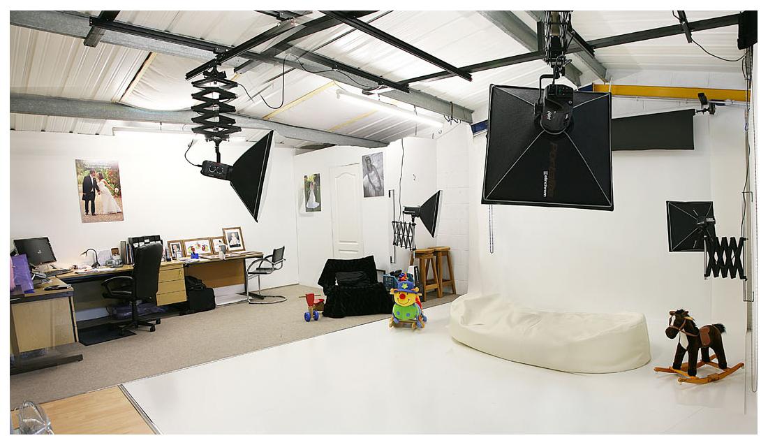 Подвесная система для фотостудии своими руками 79