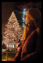 Рождественское настроение / .....