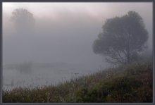 Двое / Утро на озере Снигяны
