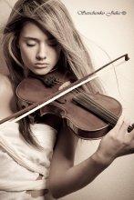 Мелодия моей души... / http://www.juliasavchenko.com/