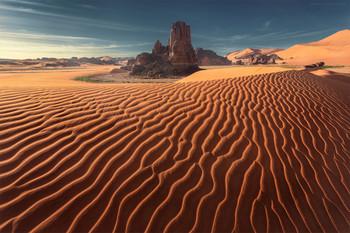 """Sahara Desert * / https://youtu.be/ZQlY5KjOGk0  Медитативный фильм- """"Живые структуры пустыни"""" Продолжительность- 10.10 мин Дрон. Формат -4К Приятного просмотра."""