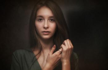 ... молодость не умеет таить своих чувств... / ...