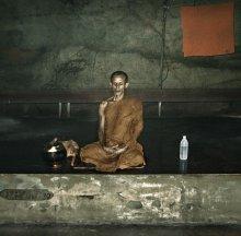 Медитация... / ..............