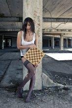 Про игру в шахматы… / *****