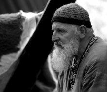 the Men / Trakai 2009