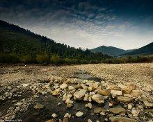 """Первая Карпатская / Так встречали Карпаты.. Первые """"холмы"""", первая река, первое фото.. Приятного просмотра!"""