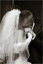 Отец невесты / *******