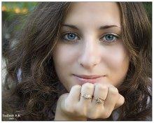 Оля / Модель Ольга Мостовая. Если вам не трудно, проголосуйте за нас:  http://miss.1plus1.ua/profile/10956/ Заранее очень благодарны!!!