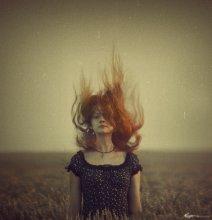 flame... / Ника...
