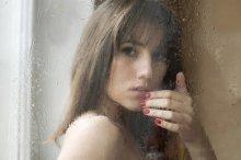 / модель Анастасия Таболина