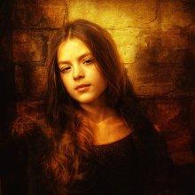 Mona lisa / mona lisa
