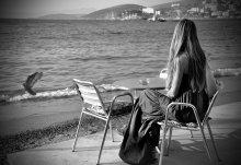 """Воспоминания / """"Ты только не забывай, иначе всё лучшее исчезнет.."""""""