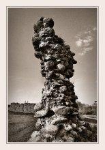 Без названия / Кревский замок