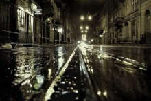 History Street / History Street...