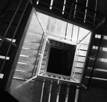 [ Z ] / Фото сделано на фотопленере в городе Сморгонь