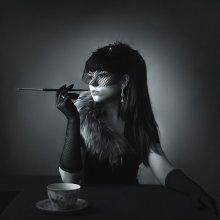 автопортрет 2 / ..........
