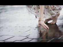 rain / Влада
