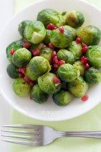 / www.foodphotography.tk www.cybervelvet.ru