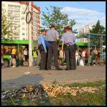 """..любимый город может спать спокойно.. / ..без..  mp3 не к фото ..просто Юз Алешковский """"Окурочек""""..обожаю!!"""