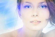 Lady Star-Light / Model - Lysenko Violetta