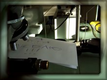 Laboratory Tested /
