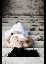 Ann / liltha http://photocentra.ru/author.php?id_auth=6724