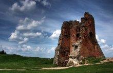 Новогрудский замок / ------