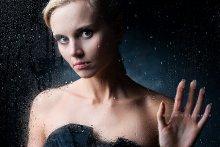 Расставание - это маленькая смерть / http://www.youtube.com/watch?v=417aWptPWl0&feature=related