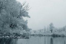 Зима / ...      ...
