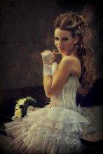 Невеста / Свадьба 2010