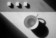 Утро... / Первые эксперименты.