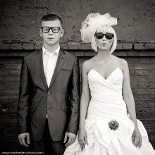 Lady GaGa & Mister GaG /