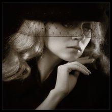 Осень моих надежд... / Снимок с МК Vlad Shutov  www.vladshutov.ru Модель - Арина www.photosight.ru/users/226984/ Моя им признательность...