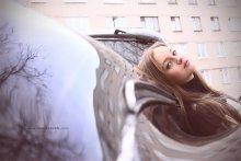 [Thai-fun-chick} / модель: Наталья Попова
