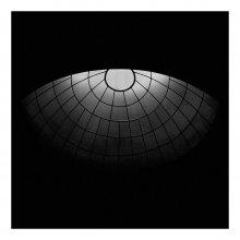 eye / Дом ученых
