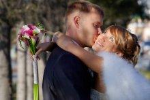 Без названия / wedding