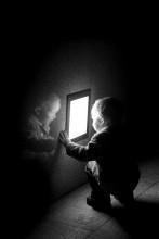 Окно в свет / *****