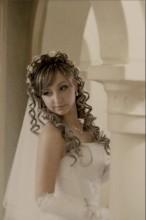 Портрет / wedding