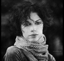 Богдана / http://soul-portrait.com/