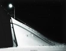 Титаник / Брестский
